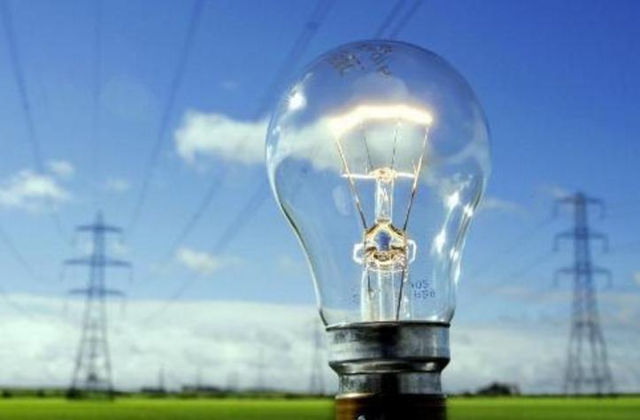 Ближайшие три года электричество будет дорожать на5%