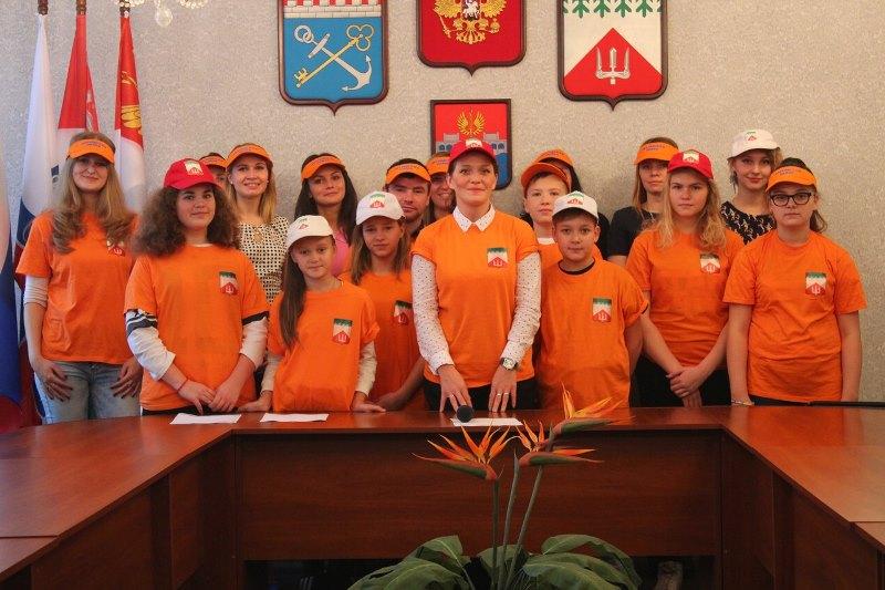 Уфимскую молодежь приглашают наВсемирный фестиваль вСочи